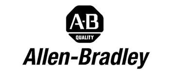 Allen Bradley Logo, Allen Bradley, Automation Services