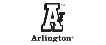 Arlington Logo, Arlington, Industrial Electrical Services Massachusetts, Industrial Electrical Services MA, Electrician MA