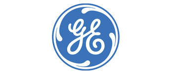 GE Logo, Industrial Electrical Services MA, Industrial Electrical Services Massachusetts, Industrial Electrical MA, Electrical Services MA