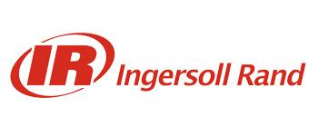Ingersoll Rand Logo, Ingersoll Rand, Life Safety Inspection MA, Life Safety Inspection Massachusetts, Safety Inspector MA, Safety Inspector Massachusetts