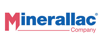 Minerallac Logo, Minerallac Company, Electrical Services MA, Industrial Electrical Services MA, Commercial Electrical Services MA, Electrical Services Massachusetts