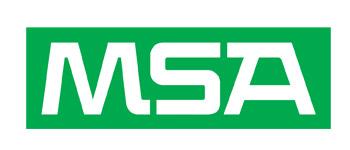 MSA Logo, MSA, Automation Services