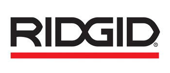 Ridgid Logo, Ridgid, Fire Alarm Systems MA, Fire Alarm Systems Massachusetts, Life Safety Inspections MA