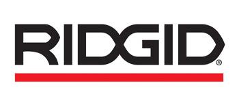 Ridgid Logo, Ridgid, Fire Alarm Systems MA, Fire Alarm Systems Massachusetts, Life Safety Inspections MA