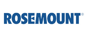 Rosemount Logo, Rosemount, Automation Services