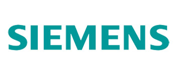 Siemens Logo, Siemens, Electrical Services Massachusetts, Industrial Electrical Services MA, Commercial Electrical Services