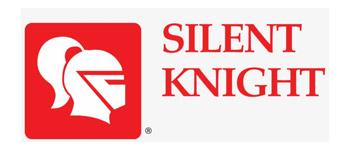 Silent Knight Logo, Silent Knight, Fire Alarm Systems, Fire Alarm System MA, Fire Alarm Installation Massachusetts, Industrial Fire Alarm MA