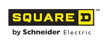 Squared Logo, Squared, Schneider Electric, Industrial Electrical Services MA, Industrial Electrical Services Massachusetts, Electrical Services MA