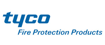 Tyco Logo, Tyco, Life Safety Inspections MA, Life Safety Inspections Massachusetts, Life Safety Inspector MA