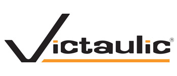 Victaulic Logo, Victaulic, Life Safety Inspector Massachusetts, Life Safety Inspector MA, Life Safety Inspections