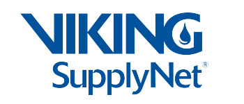 Viking SupplyNet Logo, Viking SupplyNet, Life Safety Inspections MA, Life Safety Inspections Massachusetts, Life Safety MA
