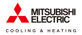 Mitsubishi Electric Logo, Mitsubishi Electric, Industrial Services Massachusetts