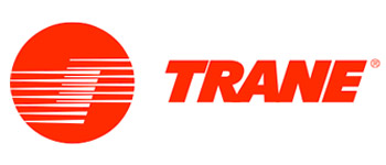 Trane Logo, Trane, Hvac Services Massachusetts, Hvac Services MA, Industrial Hvac Servcies